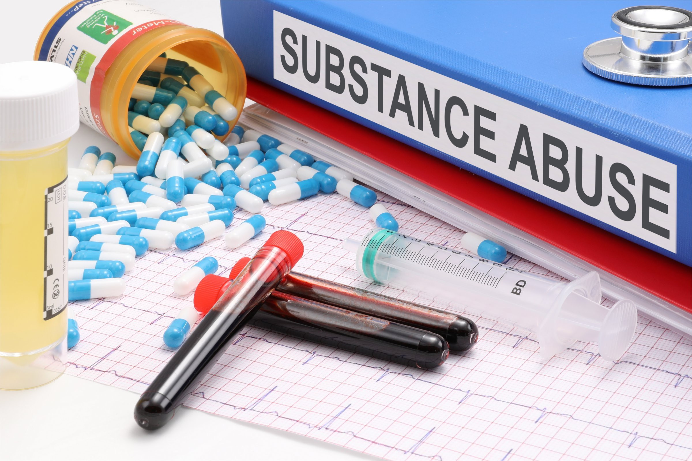 substance_abuse