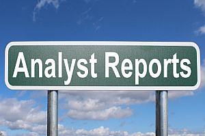 analyst reports