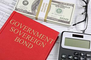 government sovereign bond