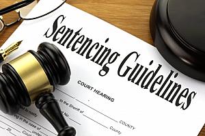 sentencing guidelines