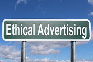 ethical advertising