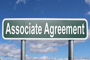 associate agreement