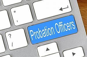probation officers