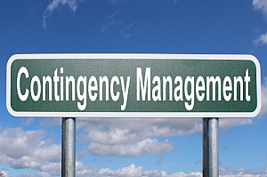 contingency management