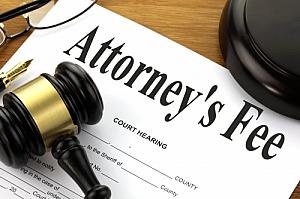 attorneys fee