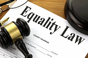 equality law