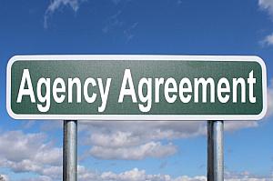 agency agreement