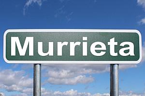 murrieta