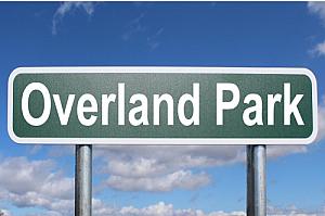 overland park