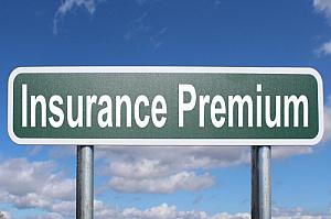 insurance premium