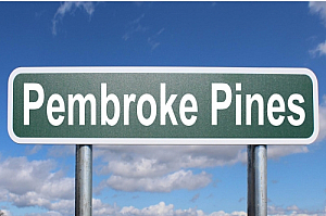 pembroke pines