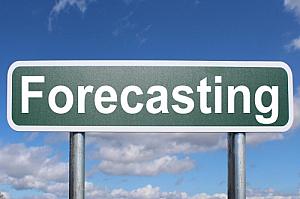 forecasting