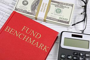 fund benchmark