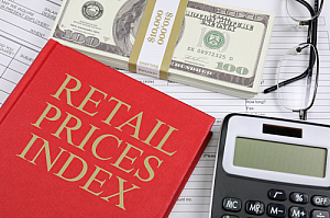 retail prices index