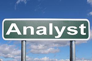analyst