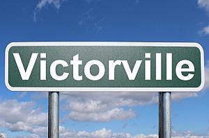 victorville