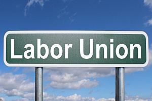 labor union