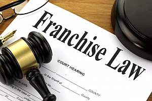 franchise law